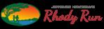 rhody-run-logo